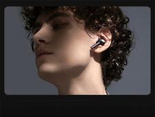 Genuine Xiaomi Airdots 2 Pro TWS Bluetooth Headset Air Mi True Auricular inalámbrico