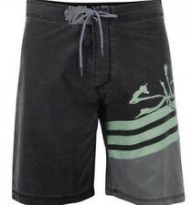 42b3fa5c1d Salt Life Board Shorts for Men for sale   eBay