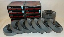 Lot Of 10 Vintage Vivitar S-100 Rotary Slide Carousel Trays Hold 100 2x2 Slides