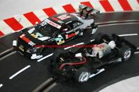 Carrera Evolution Audi RS 5 DTM T.Scheider Nr.10