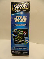 Lego Star Wars Meon Booster Pack   Extra Pictures and Wire   Ages 5+  *New *