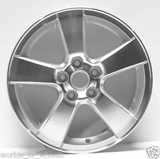 "Set of (4) Chevy Cruze 2011 2012 2013 2014 16"" Replica Wheel Rim TN 5473 5674"