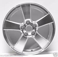 "Chevy Cruze 2011 2012 2013 2014 16"" New Replacement Wheel Rim TN 5473 5674"