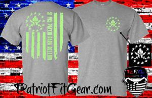 t-shirt,Si Vis Pacem Para Bellum,If you want peace,Spartan,2A,Gun Rights