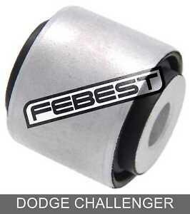 Rear Rod Bushing For Dodge Challenger (2008-)