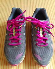 New Balance 980 Trail Fresh Foam Women's Sneakers Size 6