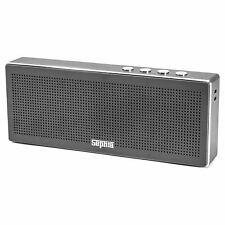 Sephia Z1 Wireless Bluetooth Speakers Ultra lightweight Portable Dual Speaker