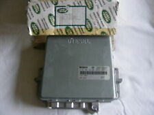 Discovery 1 300TDI, neuf origine peugeot ecu fuel control, AMR5623/AMR6228