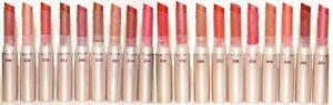 Vital Radiance Moisture Boosting Lipcolor Revlon choose shade NEW 1.4g Boxed