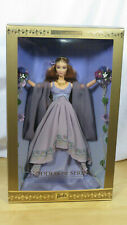 2000 LIMITED EDITION GODDESS OF SPRING BARBIE DOLL – NRFB