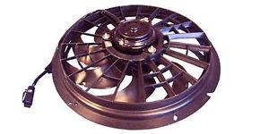 VOLVO 850 S70 V70 XC70 Radiator cooling fan 9141249