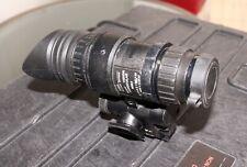 Military Litton AN/PVS-18 & MX-10160 Gen 3 Tube, Nightvision Monocular M983