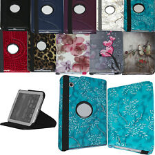 Rotating Case Cover Stand For Samsung Galaxy Tab A 10.1 2019 SM-T510 T515 T517