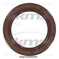 New Genuine VICTOR REINZ Shaft Seal, crankshaft 81-54209-00 Top German Quality