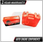 Timing Chain Kit Timing Install Tool For Ford Explorer Ranger 4.0l No Sprocket