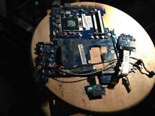 One Motherboard For Lenovo G570 4334 Laptop