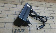 ALIMENTATORE TRASFORMATORE AC220-DC12V 2A PER STRISCE LED, BOBINE e IP CAMERA