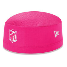 New Era NFL Shield BCA On-Field Pink Skully-50% Sale for American Cancer Society