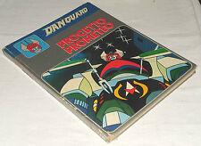 """DANGUARD """" Progetto Prometeo"""" cartonato Ed. Libr. della Famiglia 1979  !!!!!"""