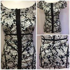 Short Sleeve Fitted Formal Tops & Shirts NEXT for Women