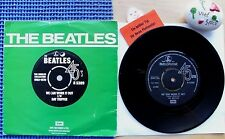 THE BEATLES 7 WE CAN WORK IT OUT★Day Tripper★1965★Parlophone R 5389 First Press.