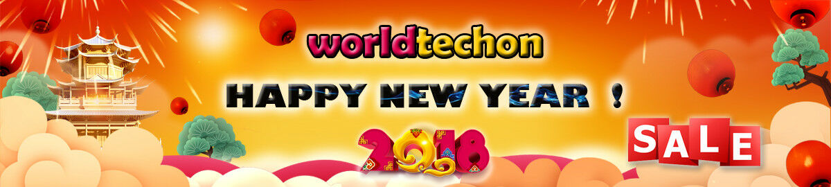 worldtechon