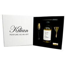 Kilian Forbidden Games 50 ml 1.7 oz EDP Refill Eau de Parfum New in Sealed !