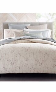 Hotel Collection Willow Bloom King Comforter $420