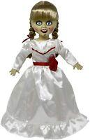 Living Dead Dolls Doll Annabelle 25 cm MEZCO