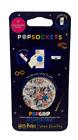 VERA BRADLEY POPSOCKETS PHONE GRIP STAND HERBOLOGY POPGRIP HARRY POTTER NWT