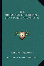 Adult Learning and University History Book