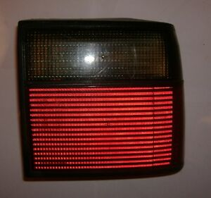 RENAULT 21 - R 21/ FANALE POSTERIORE DX/ RIGHT REAR LIGHT