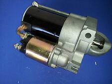 Chevrolet Impala 2005 to 2001 V6/3.4L Engine Starter Motor with Warranty
