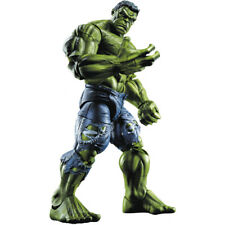 "Hulk - Hulk Marvel Legends Series 14.5"" Action Figure"