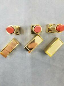 Estee Lauder Pure Colour Envy Lipstick Brand New | Full Size