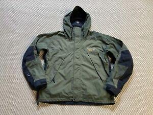 Mountain Hardwear Conduit Ski Jacket Green L / Large