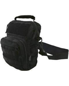 Kombat Sechskant Stopp Explorer Schultertasche Draußen Militär Rv Nutzen Taschen