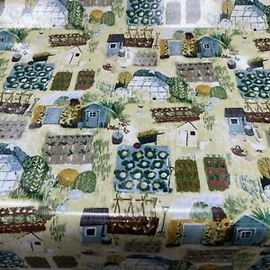 Allotment Pvc Oil cloth by PT. sold in one continuous length