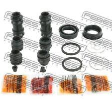 FEBEST Repair Kit, brake caliper 0175-NCP61R