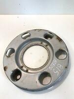Mercedes Atego wheel cap a9704010025 genuine 1998-2005