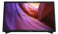 """Televisori 22"""" con risoluzione massima 1080p (HD)"""