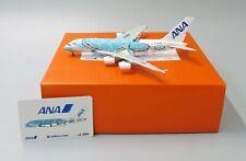 ANA A380 Reg:JA382A Flying Honu Kai 1:400 EW4388003