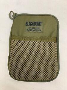 Blackhawk BDU Mini Pocket Pack Olive Drab 20PK01OD
