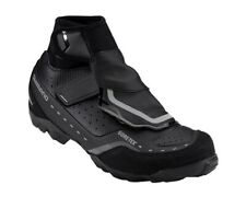 *NEW* Shimano MW7 Winter Cycling Shoe Black