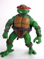 Figurine tortue Ninja TMNT Playmates toys 2008 Raph 12 cm action figure