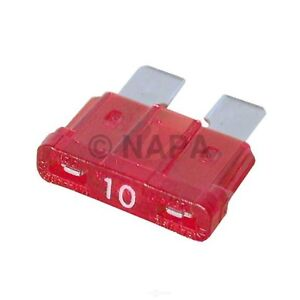 Battery Fuse-CDI NAPA/BALKAMP-BK 7821108