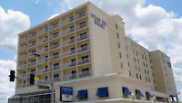 Ocean Key Resort Virginia Beach Va  Rental 1 bedroom(sleeps 4) 8/15/21 - 8/20/21