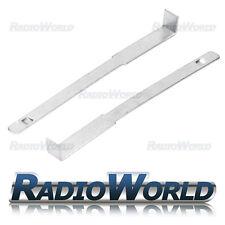 Panasonic De Cd Radio retiro llaves de liberación estéreo herramientas de extracción de Pins Par