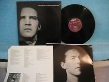 Lloyd Cole and the Commotions, Mainstream, Capitol C1-90893, 1987, Indie Rock