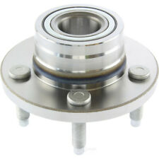 C-TEK Standard Wheel Bearing & Hub Assembly fits 2005-2009 Ford Mustang  C-TEK B